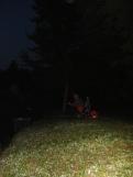 2013.07.20_Olasz éjszaka_05
