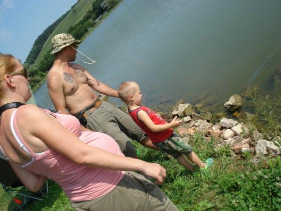 Gadányi tó_2013.07.25